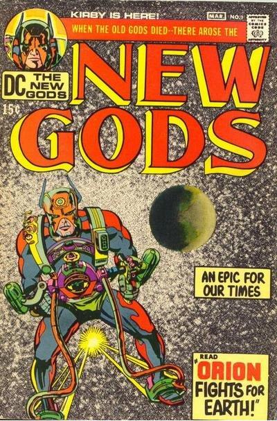 [New+Gods+]