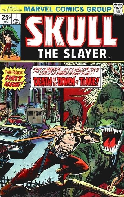 [Skull+the+Slayer+]