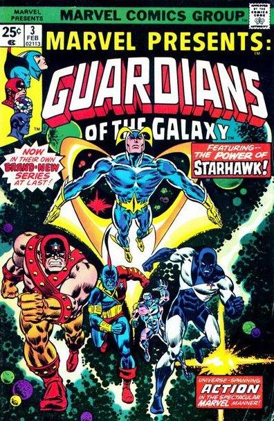 [Guardians+]