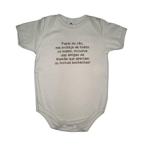Frases Para Body De Bebé Imagui