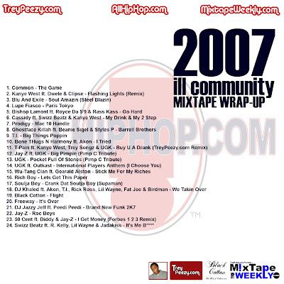 listen  allhiphop com