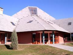 Szigetszentmiklósi Baptista Templom
