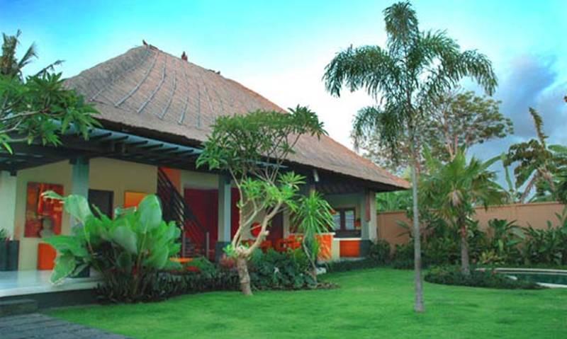 Hotel Murah Di Bali Khususnya Untuk Wilayah Seperti Paket Wisata