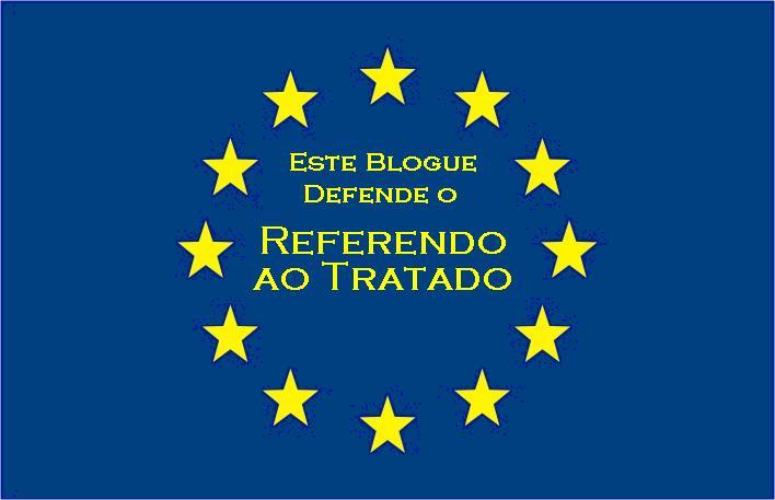 [Bandeira+UE.jpg]