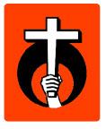 Escudo das Santas Missões dos Redentoristas