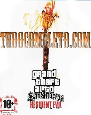 (Grand Theft Auto%3A San Andreas) [bb]