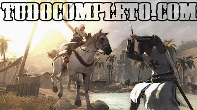 (jogos pc %2C Assassin%27s Creed) [bb]