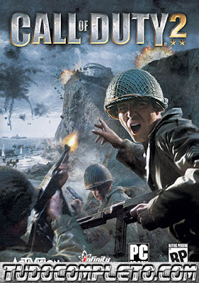 (Call of Duty 2 games pc) [bb]