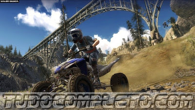 Pure (PC) ISO Download Completo