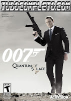 [James+Bond+007+Quantum+of+Solace.jpg]