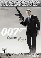 [James+Bond+007+Quantum+of+Solace.jpg]