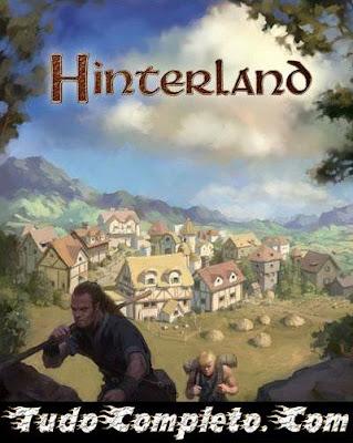 Hinterland (PC) ISO