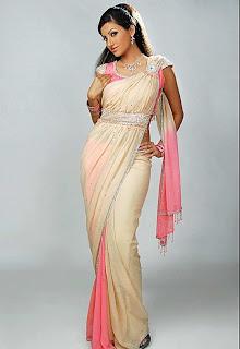 actress hamsanandini designersareeimages.blogspot 1118