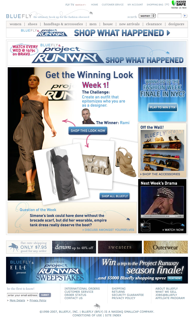 [Bluefly+-+Project+Runway+on+Bluefly+(20071116).png]