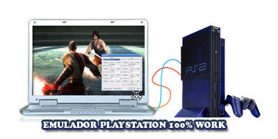 Emuladores Playstation 2 Emusp2_612543061