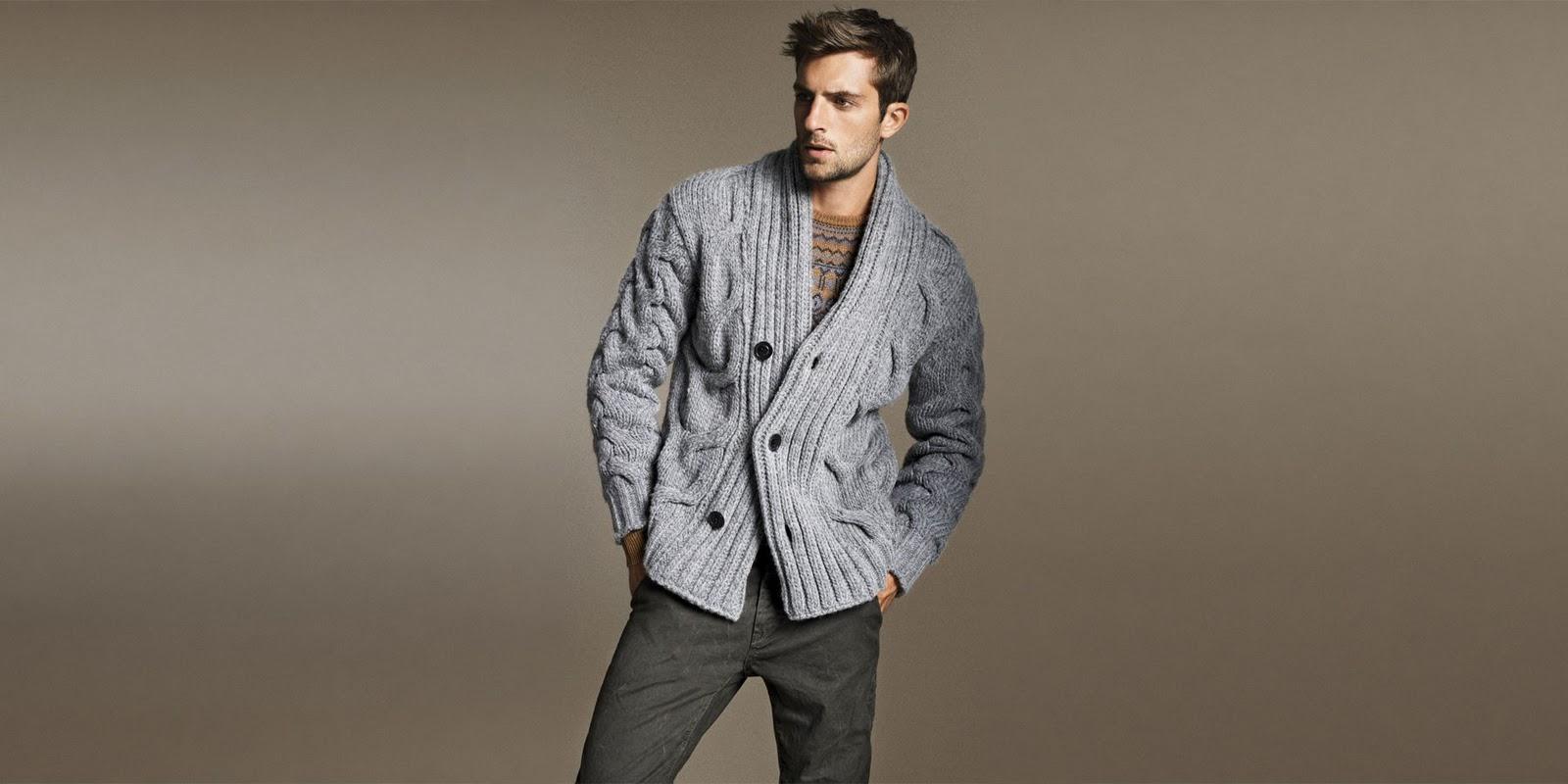 Mode, Beauté, Joaillerie, Défilés,fashion shopping: ZARA ...