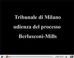 Milano, 7 luglio 2008