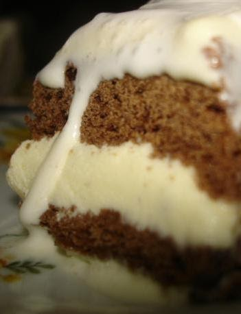 how to make ice cream cake at home in tamil