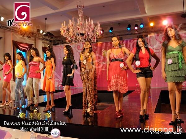 Sri Lankan Hot Girls Photos Gossip Lanka-6907