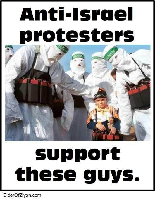 https://i0.wp.com/1.bp.blogspot.com/_uPzsiWdvLoQ/TSMsw4-cS0I/AAAAAAAADo4/t5BD3vOSQQE/s1600/poster+protester.jpg?resize=233%2C300