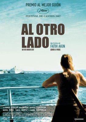 [AL_OTRO_LADO.jpg]
