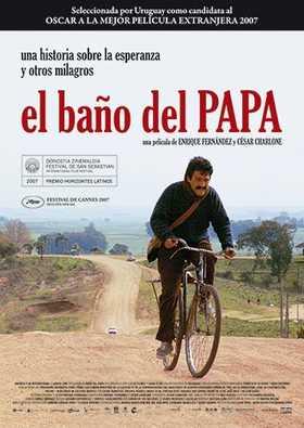 [el_bano_del_papa.jpg]
