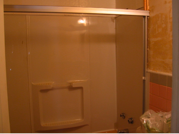 [bathroom-before.jpeg]