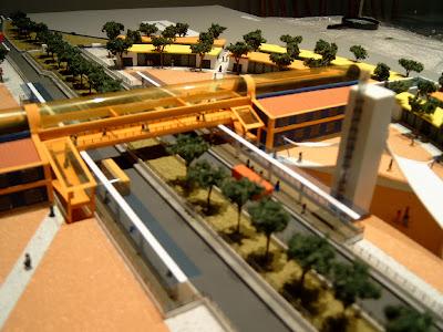 engenharia e construção civil