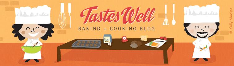 tasteswell