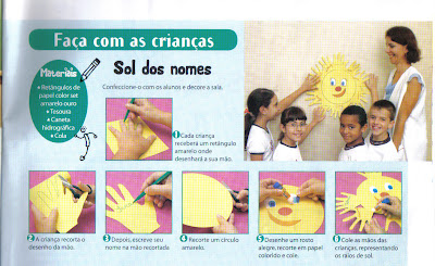 [faça+com+as+crianças.jpg]