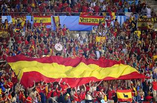 http://www.eurocopa.com/noticias/las-otras-imagenes-rusia-espana-47686/galeria/3