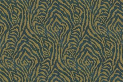 A Glossy Life Iman Home Fabrics For Calico Corners