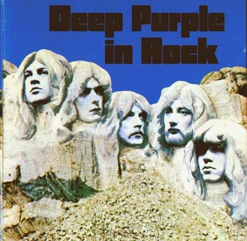 deep_purple_in_rock_a.jpg