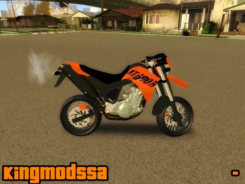 Gta vice city yamaha 600r / Iota coin team generator