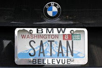 Satan - Click for Photo Credit