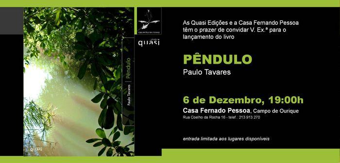 [Convite-Pendulo+[%P].jpg]