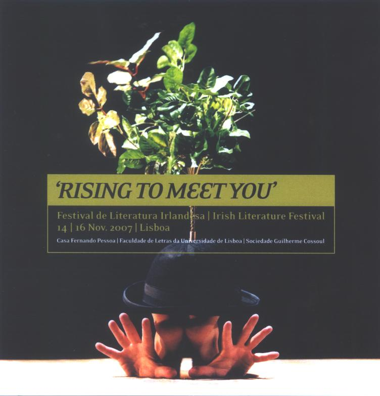 [rising_convite.jpg]