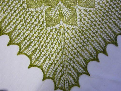 снуд спицами схема вязания. способы завязки мужских шарфов. вязанные...
