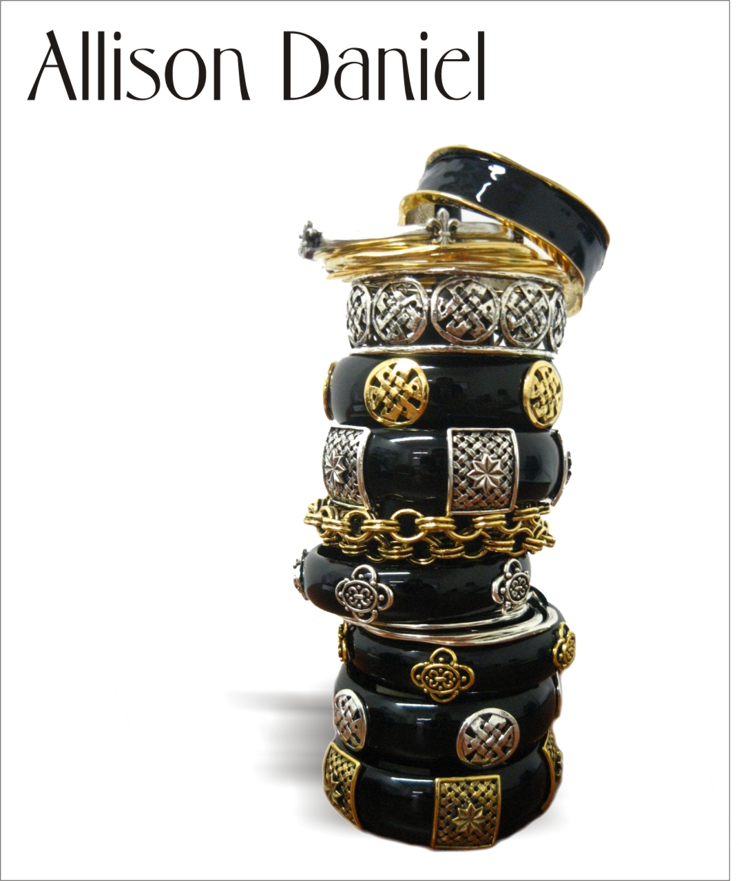 [Black+Resin+Stacked+Bangles.jpg]