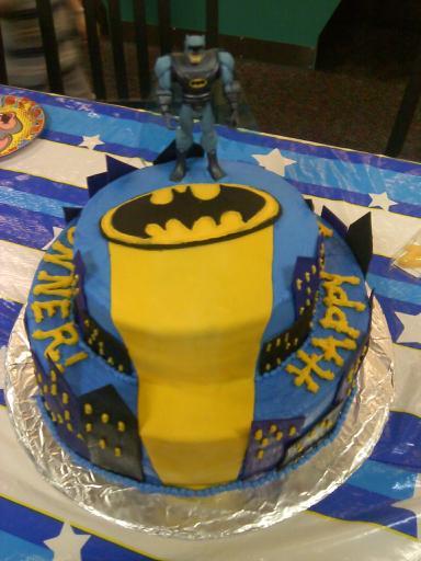 Hobby Lobby Cake Decorating Class Rogers Ar
