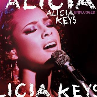 Baixar Alicia Keys MTV Unplugged Download Grátis