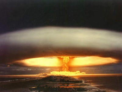 Velocità datazione in Clovis NMvantaggi e svantaggi della datazione radioattiva