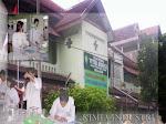 SMK PUTRA INDONESIA MALANG