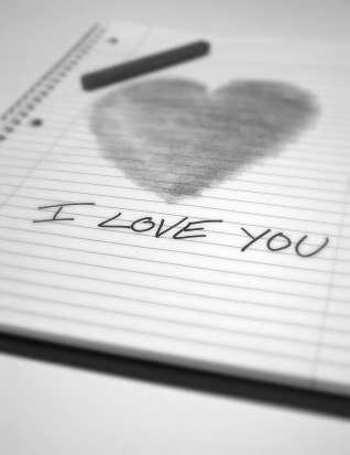 [love31zl.jpe]