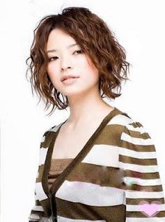 2012 cute women haircuts cute japanese hairstyles for