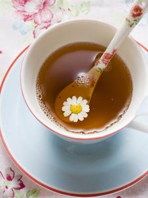 حكمه صينـــيه** تخيل أن لديك كأس شاي مر وأضفت إليه