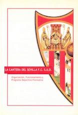 PUBLICACIONES DEL EQUIPO DE PSICOLOGOS DEL SEVILLA FC
