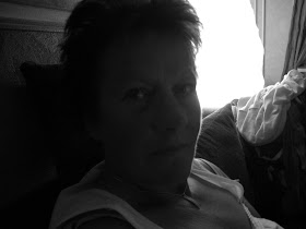 Min Mammas Fitta
