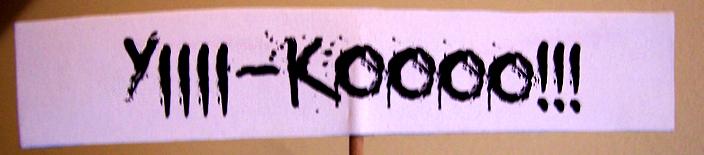 [Yiiii-koooo2.jpg]