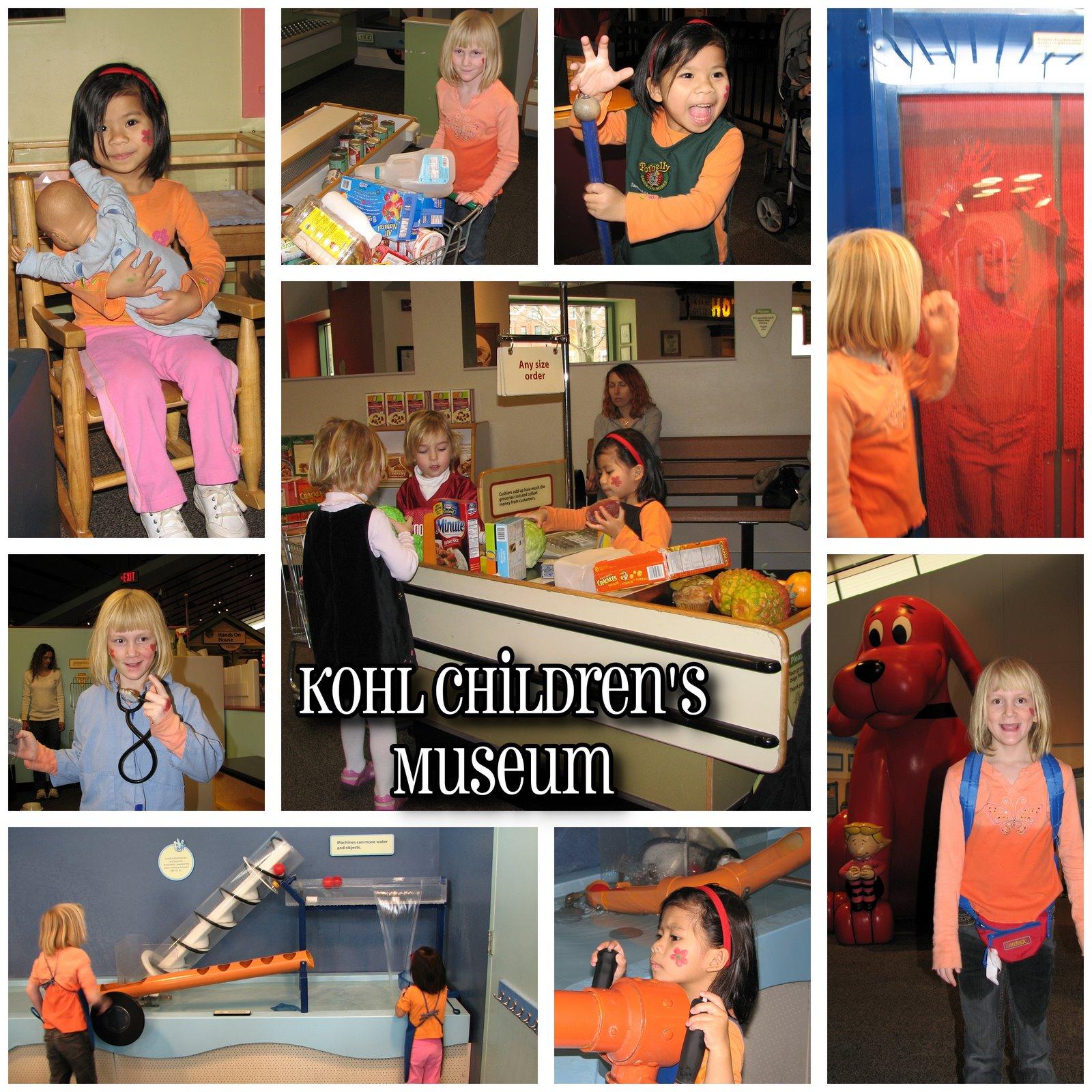[2008.04.01+Kohl+Children]